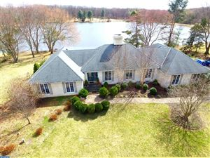 Photo of 55 W SHORE DR, HOPEWELL, NJ 08534 (MLS # 6946399)