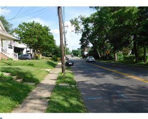 Photo of 506 CHAPEL AVE W, CHERRY HILL, NJ 08002 (MLS # 7008423)