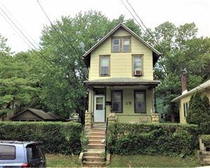 Photo of 155 LINDEN AVE, OAKLYN, NJ 08107 (MLS # 6977549)