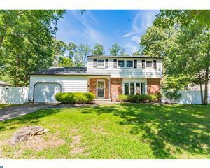 Photo of 44 SILVER BIRCH RD, TURNERSVILLE, NJ 08012 (MLS # 7024564)