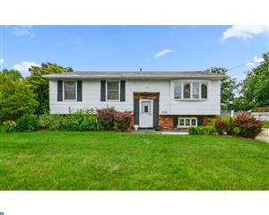 Photo of 1626 FOREST DR, WILLIAMSTOWN, NJ 08094 (MLS # 7000580)