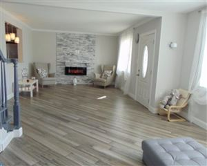 Photo of 202 S WHITE HORSE PIKE, WATERFORD WORKS, NJ 08089 (MLS # 7020595)