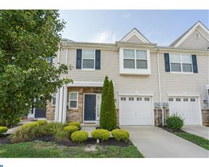 Photo of 111 EAGLEVIEW TER, MOUNT ROYAL, NJ 08061 (MLS # 7020612)
