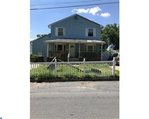 Photo of 104 BOZARTH AVE, GLENDORA, NJ 08029 (MLS # 7010615)