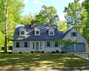 Photo of 40 SANDY DR, NEWFIELD, NJ 08344 (MLS # 6982625)