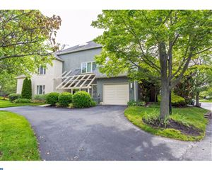 Photo of 923 CHANTICLEER, CHERRY HILL, NJ 08003 (MLS # 6999664)
