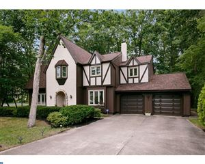 Photo of 20 ROLLINGWOOD DR, VOORHEES, NJ 08043 (MLS # 7017689)