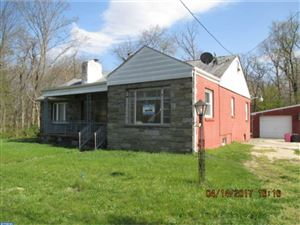 Photo of 836 E EVESHAM RD, GLENDORA, NJ 08029 (MLS # 6964704)