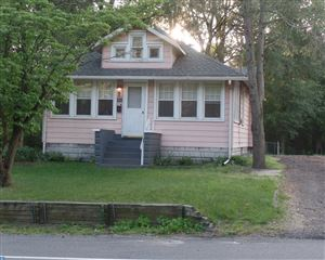 Photo of 46 W CLEMENTON RD W, GIBBSBORO, NJ 08026 (MLS # 6991813)