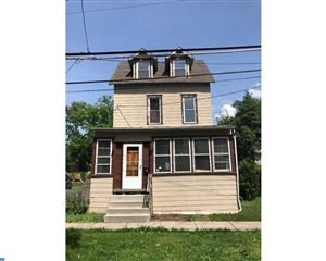 Photo of 108 COOPER AVE, OAKLYN, NJ 08107 (MLS # 7016844)