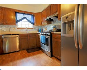 Photo of 11 BROMLEY DR, ERIAL, NJ 08081 (MLS # 6987886)