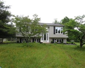 Photo of 373 PORCHTOWN RD, NEWFIELD, NJ 08344 (MLS # 6992923)