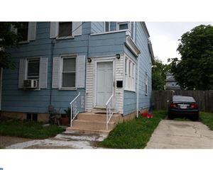 Photo of 726 POWELL ST, GLOUCESTER CITY, NJ 08030 (MLS # 6989985)