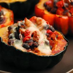 Dazzling Apples Healthy Fall Recipes Healthy Fall Entertaining Recipes Healthy Fall Recipes Eatingwell Healthy Fall Recipes