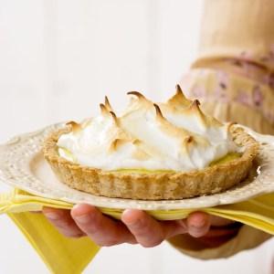 Cool Two Apple Crisp Dessert Lemon Meringue Tart Two Instagram Two Lemon Meringue Tart Two Recipe Eatingwell Dessert