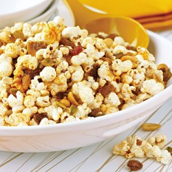 Small Crop Of Snack Mix Recipes