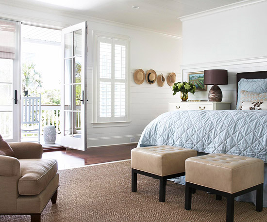 arranging bedroom furniture. Bedrooms of all shapes and sizes are increasingly expected to fulfill  multiple roles Bedroom furniture arrangements might need accommodate a home office Arranging Furniture The Tomlin Team North Texas Real