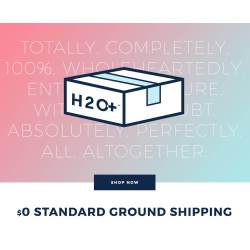 Pool Standard Ground Shipping On All Orders What Is Standard Ground Shipping What Is Standard Ground Guaranteed Standard Ground What Is Standard Shipping On Etsy What Is Standard Shipping On Groupon