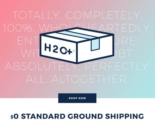 Medium Of What Is Standard Shipping