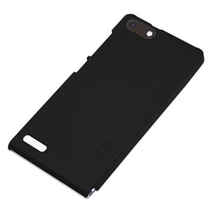 Nillkin Super Frosted Shield EE Kestrel Case - Black