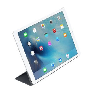 Apple iPad Pro Smart Cover - Charcoal Grijs 2