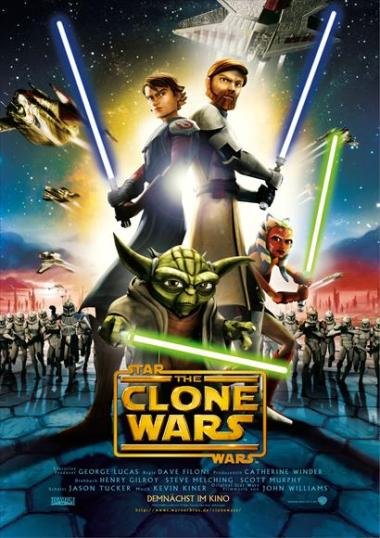 http://i1.wp.com/images.moviepostershop.com//star-wars-the-clone-wars-movie-poster-1020443118.jpg?resize=380%2C538
