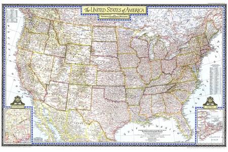 united states of america map united states map arce