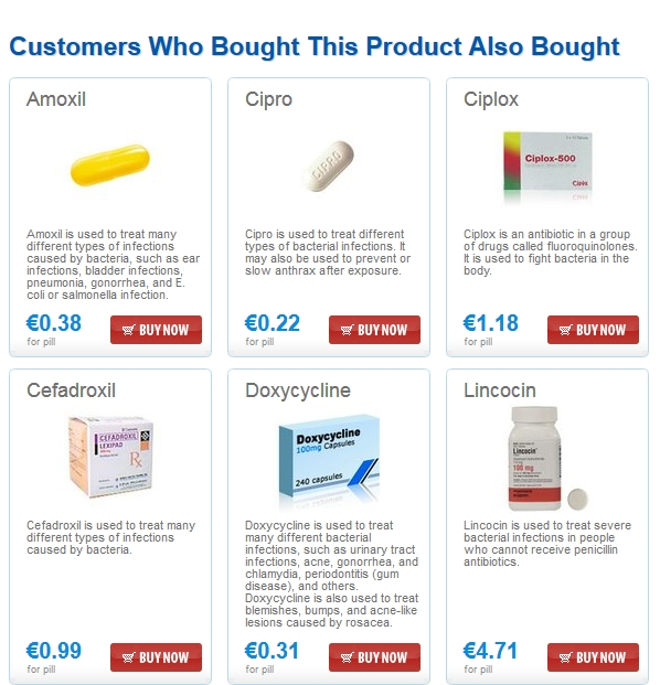 Floxin Otic Ingredients Pharmacy Online In The Name Of Coffee