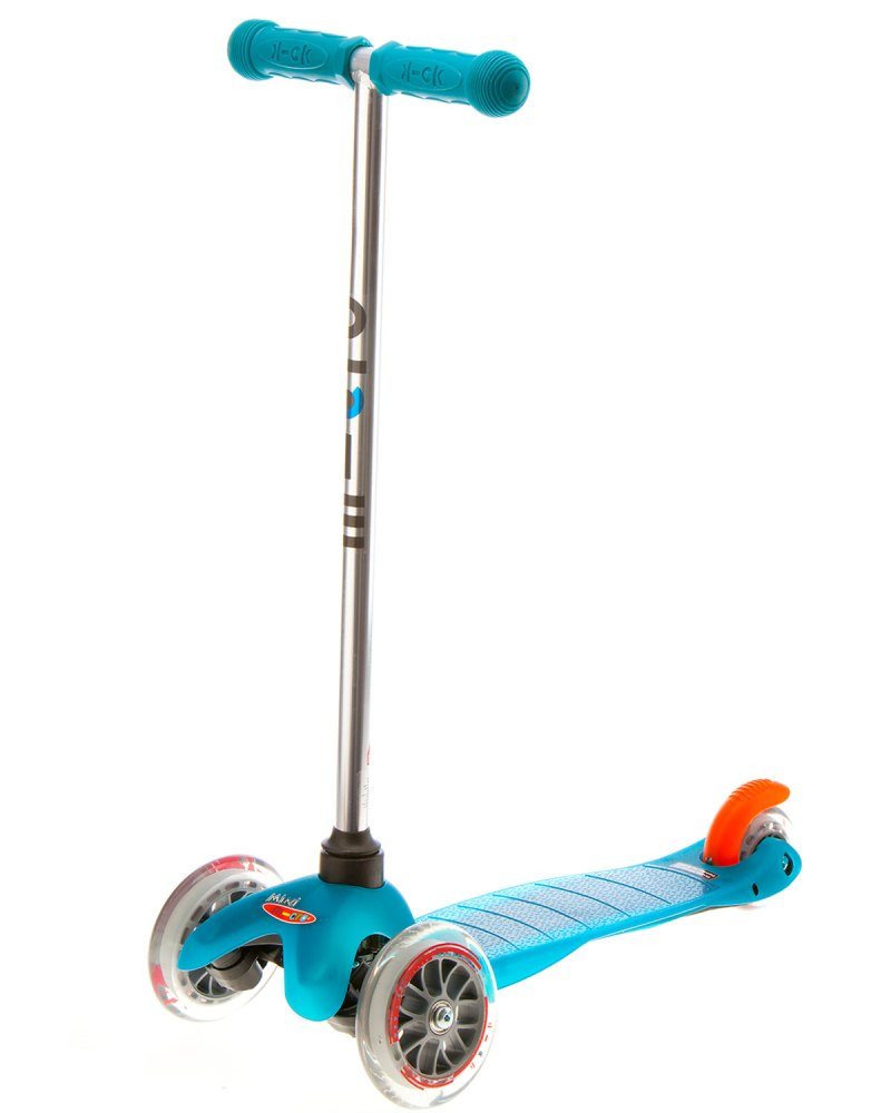 Large Of Micro Mini Scooter