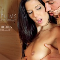 NubileFilms.com - Insatiable Desires added to NubileFilms.com