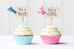 Small Of Baby On The Way