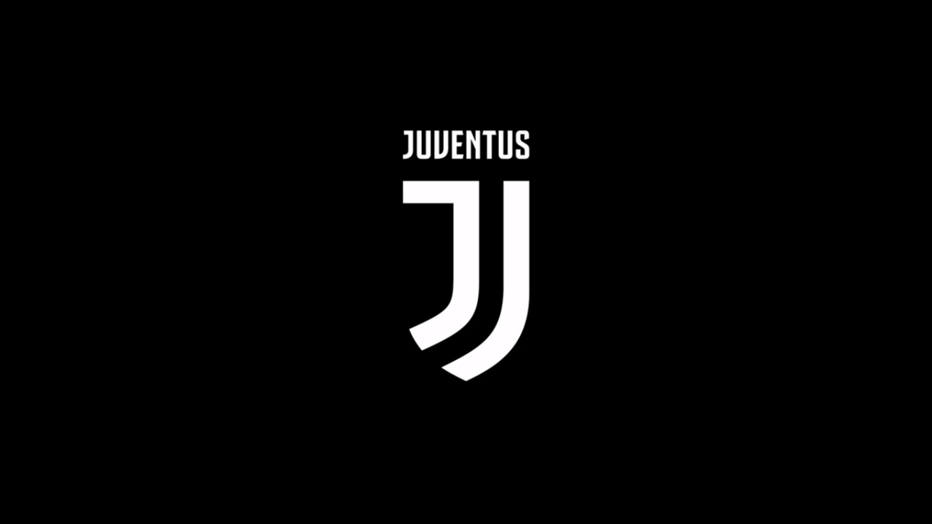 We love the new Juventus logo and here s why it s so important     We love the new Juventus logo and here s why it s so important   Goal com