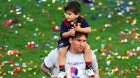 http://www.goal.com/en/news/13712/extra-time/2016/09/06/27258692/messis-son-thiago-joins-barcelona-baby-team