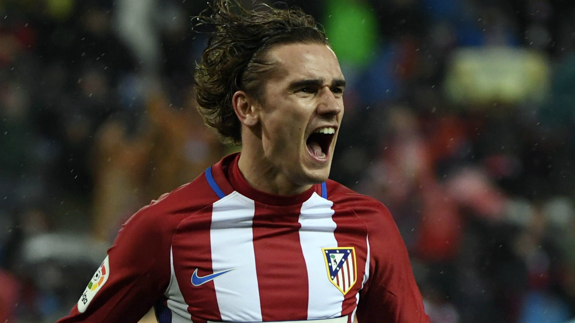 antoine griezmann becomes atletico madrid s all time leading scorer in europe