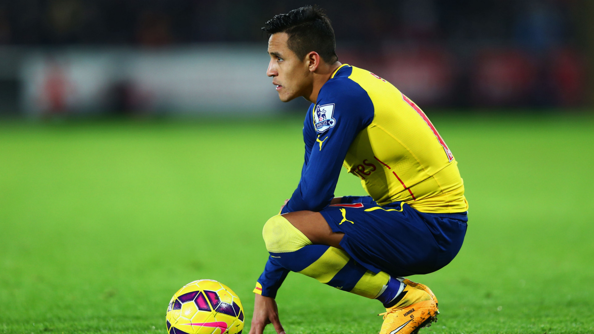 http://i1.wp.com/images.performgroup.com/di/library/goal_uk/bd/8d/alexis-sanchez-arsenal_1ugbdwu9wjl5q1xeeb22nukr4c.jpg