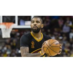 Exceptional Day Nba News Kyrie Irving Renovates House Day Nba Kyrie Irving Dad 911 Kyrie Irving Dad Hat Kyrie Irving Renovates House houzz-03 Kyrie Irving Dad