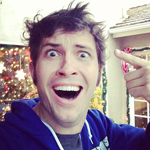 [Toby Turner](https://www.youtube.com/user/TobyTurner)