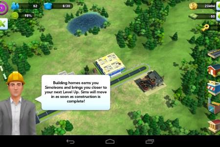 simcity buildit 6