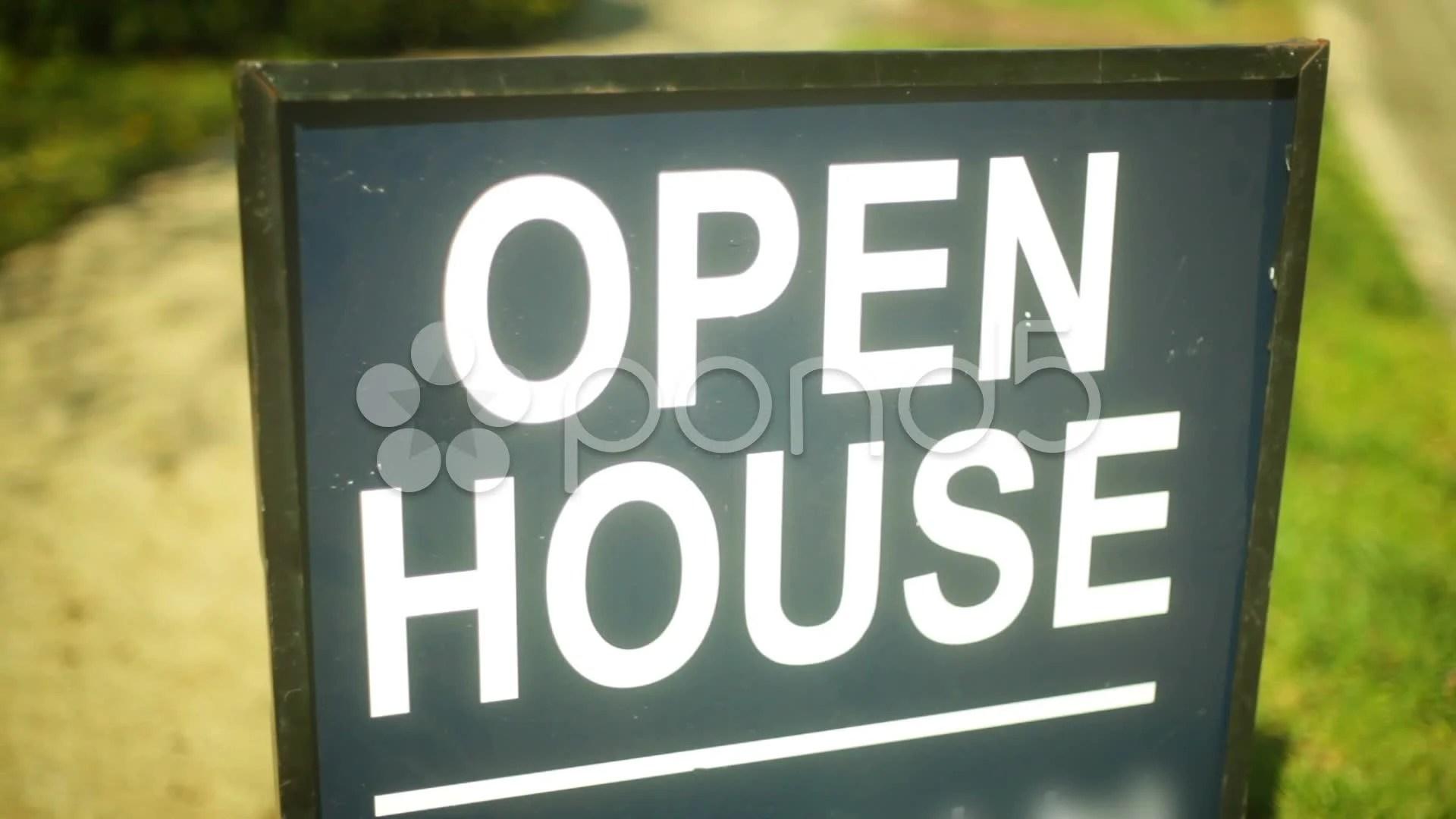 Congenial Open House Sign Real E Footage 022760549 Prevstill Open House Signs Sheet School Realtors Open House Sign curbed Open House Sign