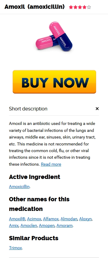 Online Amoxil Generic Over The Counter