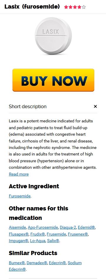 Costo Del Lasix Da 40 mg