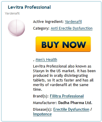 Vardenafil Best Deal On