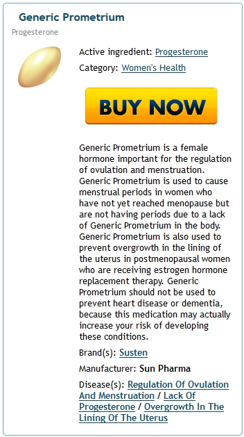 Progesterone How Much Cost