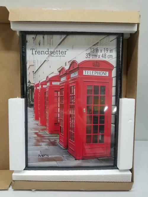 Medium Of 13x19 Poster Frame