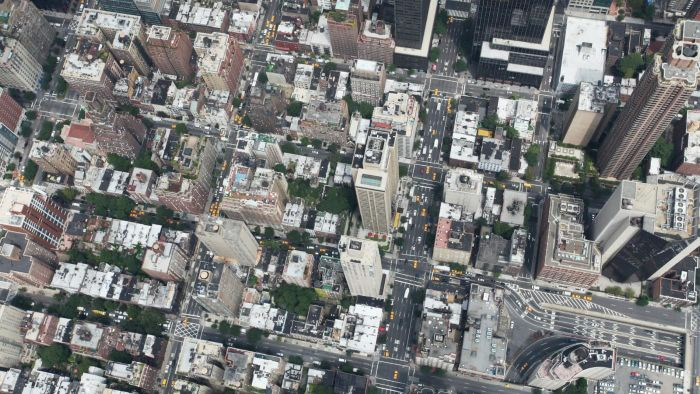 Is It Possible to View Live Satellite Street View Maps Online     Is It Possible to View Live Satellite Street View Maps Online