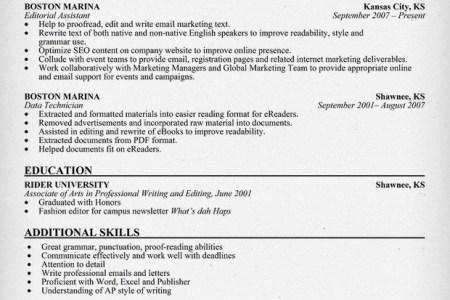 resume photo editor