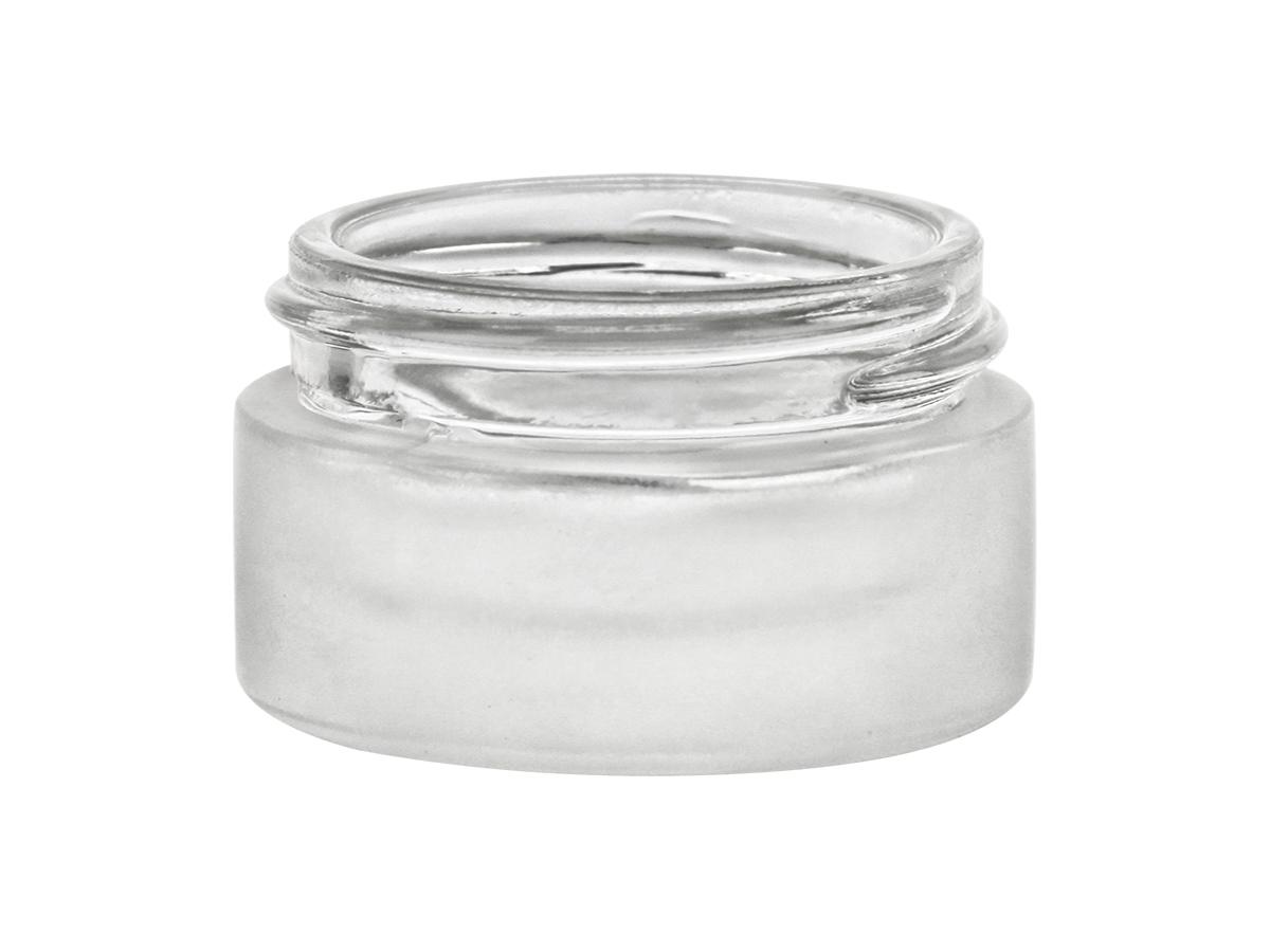 Fullsize Of Large Glass Jars
