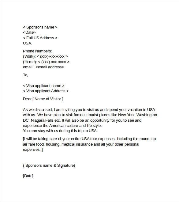 Russian visa business letter sample kalmykia apply for tourist visa russian visa business letter sample russian travel insurance or visa support documents russian business visa a business visa is stopboris Images