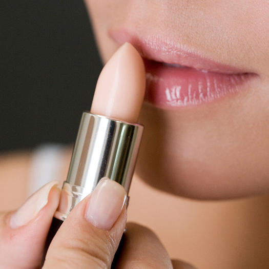 the best nude lipstick for every skin tone