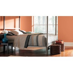 Small Crop Of Colors To Paint Bedrooms